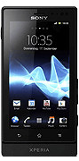 Sony Xperia Sola 8GB