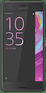 Sony Xperia X Performance 32GB