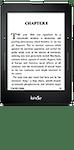 Amazon Kindle Voyage WiFi