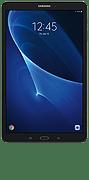 Samsung Galaxy Tab 10.1v 16GB