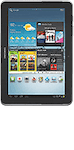 Samsung Galaxy Tab 2 10.1 WiFi and Data 32GB
