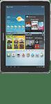Samsung Galaxy Tab 2 10.1 WiFi 32GB