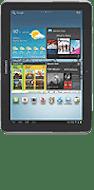 Samsung Galaxy Tab 2 10.1 WiFi and Data 16GB