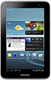 Samsung Galaxy Tab 2 7.0 WiFi 32GB