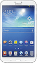 Samsung Galaxy Tab 3 10.1 WiFi 32GB