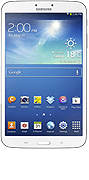 Samsung Galaxy Tab 3 10.1 WiFi 16GB