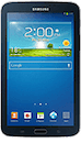 Samsung Galaxy Tab 3 7.0 WiFi 16GB
