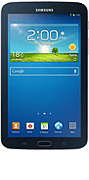 Samsung Galaxy Tab 3 7.0 WiFi and Data 8GB