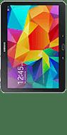 Samsung Galaxy Tab 4 10.1 WiFi and Data 16GB