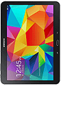 Samsung Galaxy Tab 4 10.1 WiFi 16GB