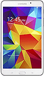 Samsung Galaxy Tab 4 7.0 WiFi 16GB