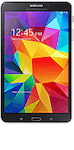 Samsung Galaxy Tab 4 8.0 WiFi 16GB