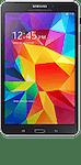 Samsung Galaxy Tab 4 8.0 WiFi and Data 16GB