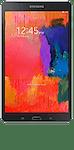Samsung Galaxy Tab Pro 10.1 16GB