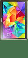 Samsung Galaxy Tab S 10.5 WiFi 16GB