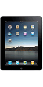 Apple iPad 1 WiFi and Data 32GB