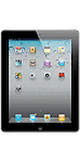 Apple iPad 2 WiFi and Data 32GB