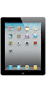 Apple iPad 2 WiFi 32GB