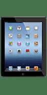 Apple iPad 3 WiFi and Data 16GB