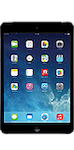 Apple iPad Mini 2 WiFi and Data 64GB