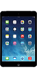 Apple iPad Mini 2 WiFi and Data 16GB