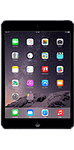Apple iPad Mini 3 WiFi and Data 64GB
