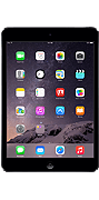 Apple iPad Mini 3 WiFi and Data 128GB