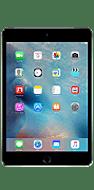 Apple iPad Mini 4 WiFi and Data 64GB