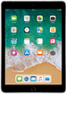 Apple iPad Pro 2 9.7 WiFi 32GB