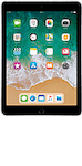 Apple iPad Pro 2 9.7 WiFi and Data 128GB
