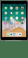 Apple iPad Pro 2 9.7 WiFi and Data 128GB