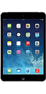 Apple iPad Air 1 WiFi 128GB