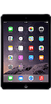 Apple iPad Air 2 WiFi and Data 64GB