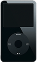 Apple iPod Classic 5th Gen 30GB
