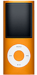 Apple iPod Nano 4th Gen 8GB