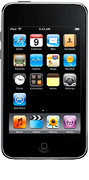 Apple iPod Touch 2nd Gen 32GB