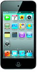 Apple iPod Touch 4th Gen 64GB