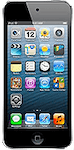 Apple iPod Touch 5th Gen 64GB