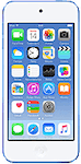 Apple iPod Touch 6th Gen 128GB