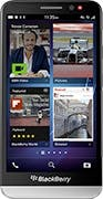 BlackBerry Z30 16GB