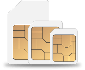 i'm happy with my phone compare sim only deals