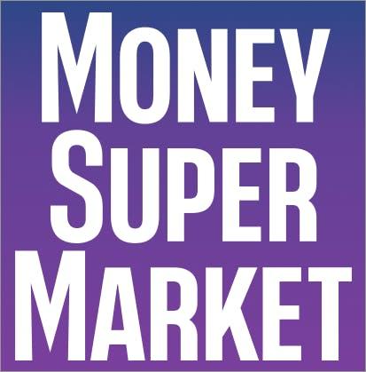 Compare The Best Mobile Phone Deals | MoneySuperMarket