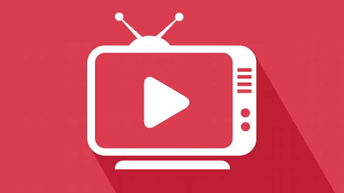 Nigerian TV channels: What can I watch in the UK?