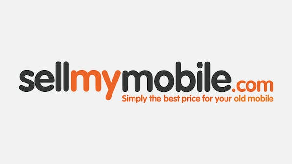 SellMyMobile guides