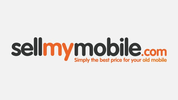 About SellMyMobile.com