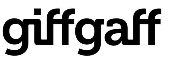 Giffgaff Recycle review