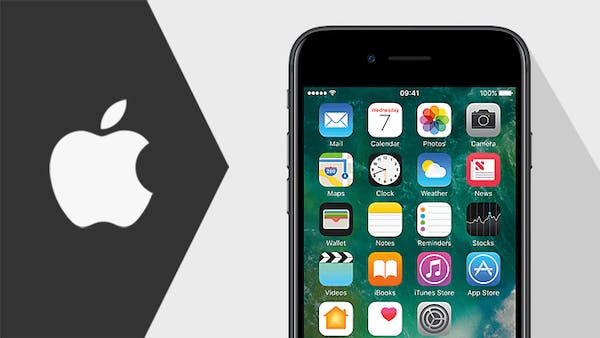 Best Iphone 7 Deals Contracts In February 2021 Comparemymobile