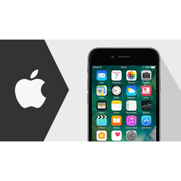 c008e18f121824 Best iPhone 6 Deals & Contracts 2019 | CompareMyMobile