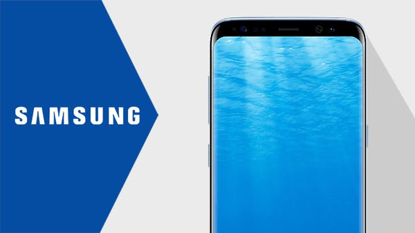 Best Samsung Galaxy S8 Deals & Contracts 2019 | CompareMyMobile