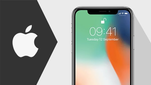 Best iPhone X Deals & Contracts 2019 | CompareMyMobile